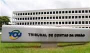 Uma força-tarefa do Tribunal de Contas da União (TCU) encontrou indícios de fraudes em 55 contratos firmados pelo governo federal com empresas de tecnologia da informação desde 2017 - Continue lendo