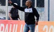 EC São Bernardo segue mantendo a rotina de treinamentos para os atletas - Continue lendo
