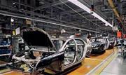 Impacto ambiental e sustentabilidade estão entre os principais benefícios das aplicações do alumínio na indústria automotiva - Continue lendo