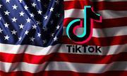 """""""Com relação ao TikTok, vamos bani-lo dos Estados Unidos... Vou assinar o documento amanhã"""", disse Trump; Influenciadores da rede social se despedem dos seguidores - Continue lendo"""