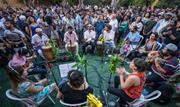 Temporada extraordinária do projeto TODODOMINGO Musical em SP recebe festas e blocos emblemáticos da cidade em ritmo de Carnaval - Continue lendo