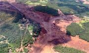A Justiça homologou um acordo entre a Vale e a Advocacia-Geral da União (AGU) que prevê o pagamento pela mineradora de R$ 250 milhões em multas ambientais pelo desastre em Brumadinho (MG) - Continue lendo