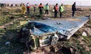 A Organização de Aviação Civil Iraniana afirmou que o erro humano foi a principal causa no incidente aéreo de janeiro que matou 176 pessoas - Continue lendo