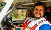 Gustavo Amorim e Débora Bonatti ficaram em terceiro lugar na categoria Turismo - Continue lendo