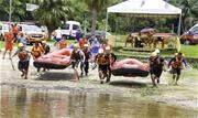 Prefeitura de São Caetano realiza treinamento intersecretarias para situações de emergência causadas por chuvas intensas - Continue lendo