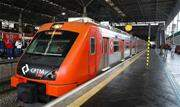 Entraram em circulação hoje 12 trens da série 7000. A linha também vai ganhar uma estação nova e terá melhorias no sistema de energia e sinalização. Assistam ao Vídeo - Continue lendo