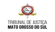 O Tribunal de Justiça de Mato Grosso do Sul pagou R$ 54.693.066 46 em licença-prêmio para seus juízes e desembargadores de janeiro de 2017 a agosto de 2019 - Continue lendo