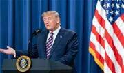 O Comitê Judiciário da Câmara dos Representantes aprovou hoje,13, dois artigos da acusação de impeachment contra o presidente dos Estados Unidos, Donald Trump - Continue lendo