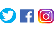 Após o Twitter remover duas publicações feitas na conta do presidente Jair Bolsonaro no domingo, dia 29, o Facebook fez o mesmo nesta segunda-feira, 30 - Continue lendo