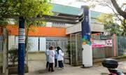Oferta do imunizante para dose de reforço passa a ocorrer em 8 postos no município, das 17h às 20h, mediante agendamento prévio - Continue lendo
