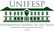 A juíza Noemi Martins de Oliveira, da 5ª Vara Cível Federal de SP, suspendeu trechos do decreto de Bolsonaro que extinguiu cargos comissionados e funções de confiança na esfera federal - Continue lendo