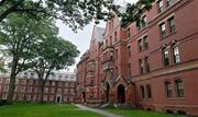 As incertezas sobre a aplicação dos testes como o ACT e SAT, fizeram com que as instituições de ensino que compõem a Ivy League adotassem uma política mais flexível  - Continue lendo