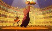 Filme foi indicado ao Cesar de Melhor Animação em 2020 - Continue lendo