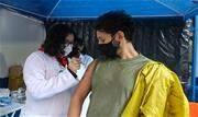 Vacinação abre nesta quinta-feira (08/09) no CRS (para pessoas com HIV) e nas UBSs (para demais pacientes) - Continue lendo