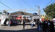 UBSs Magini, Flórida e Zaíra 2 ampliam horário e se somam à tenda da Praça 22 de Novembro - Continue lendo