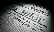 """O presidente Jair Bolsonaro voltou a criticar a imprensa nesta quinta-feira, 22, e afirmou que o jornal Valor Econômico """"vai fechar"""" - Continue lendo"""