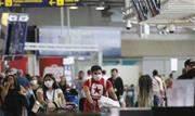 Como forma de auxiliar turistas, o Guia do Viajante Responsável fornece orientações e regras - Continue lendo