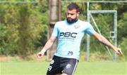 O EC São Bernardo estreia no torneio diante do Oeste, neste sábado (27), às 15h, no Estádio Primeiro de Maio. - Continue lendo
