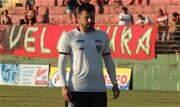 Ainda sem data prevista para o retorno da Série A-3 do Campeonato Paulista, o EC São Bernardo segue mantendo os treinamentos semanais para os atletas. - Continue lendo