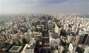 São Paulo, Campinas e Santos foram os municípios que mais emitiram a certificação no estado - Continue lendo