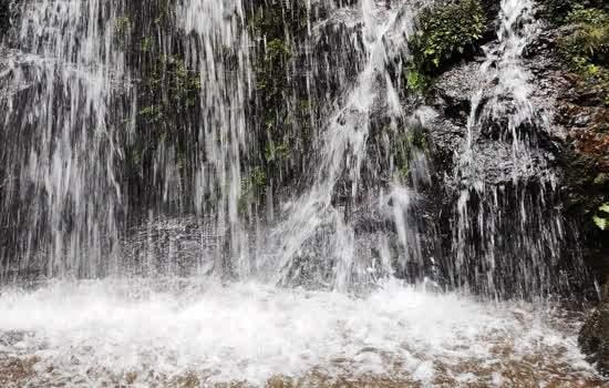 Trecho de 4 km de extensão é um dos destaques do turismo em Paranapiacaba