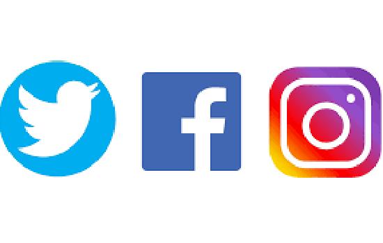 """Redes sociais remosvem post de Bolsonaro por """"desinformação que possa causar danos reais às pessoas"""","""