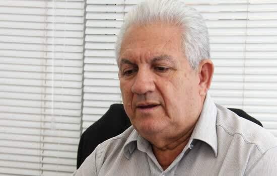 Ubiratan Figueiredo