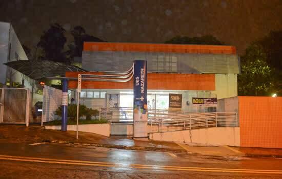 Em São Bernardo, Nazareth é a 6ª UBS com horário estendido até às 22h