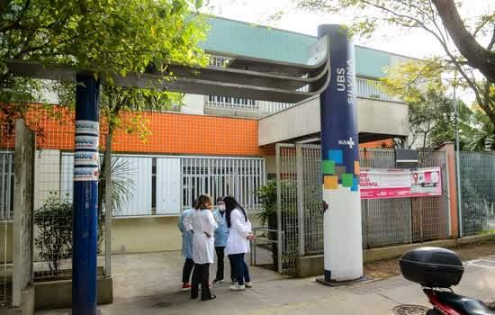 Prefeitura de São Bernardo abre vacinação de 2ª dose em Unidades Básicas de Saúde