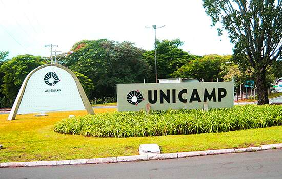 Inscrições do vestibuar  Unicamp terminam hoje, 8