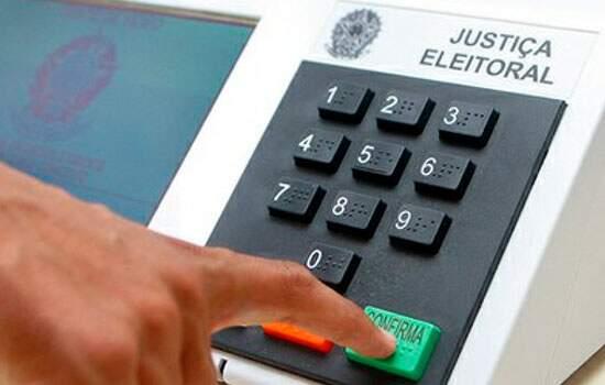 STF decide que voto impresso é inconstitucional