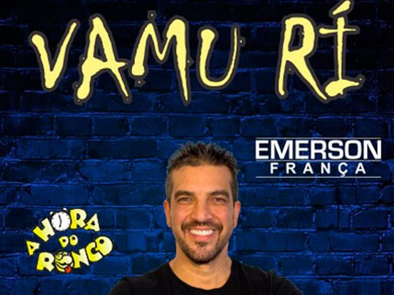 Eventos em São Caetano - Show com duração aproximada de 90 minutos, apresentando principalmente imitações de artistas do...