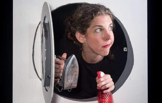 Dia das Mães: SESI Diadema apresenta espetáculo de teatro de bonecos que retrata a figura materna