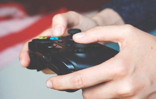 A valorização dos esportes eletrônicos e da indústria de games é um tema defendido pelo parlamentar, que promoveu debates na Assembleia Legislativa de São Paulo