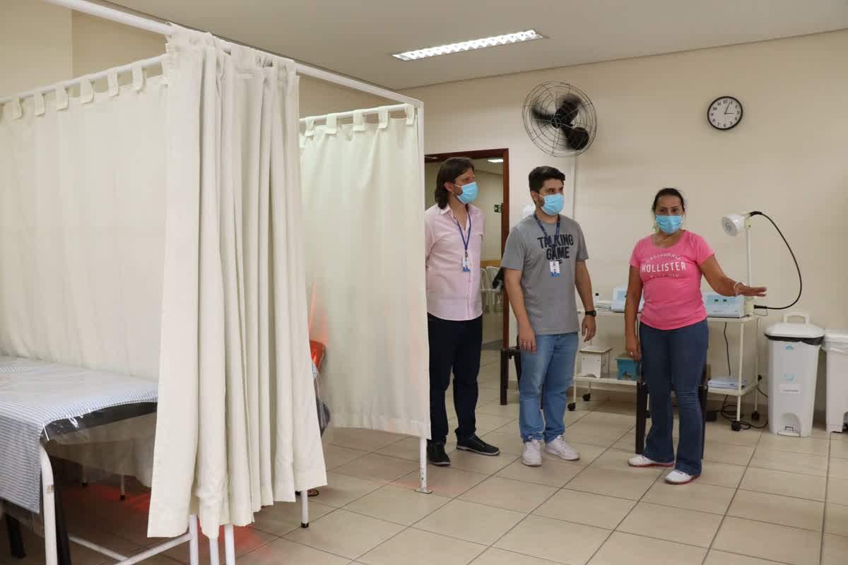 Associação de Prevenção, Atendimento Especializado e Inclusão da Pessoa com Deficiência de Ribeirão Pires – APRAESPI,
