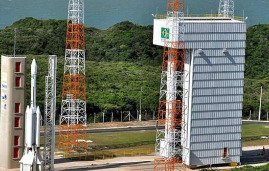 O VLM-1 é a terceira tentativa do programa espacial brasileiro para contar com um veículo lançador de satélites