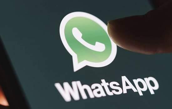 ESPM supera 90% de satisfação no atendimento com WhatsApp